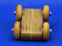 Click image for larger version - Name: 20170104-185109 Wood Toy Truck, Wooden Toy Trucks, Wood...kup Truck Toy.jpg, Views: 3, Size: 313.86 KB