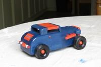 Click image for larger version - Name: 5 Auburn car.JPG, Views: 83, Size: 240.17 KB