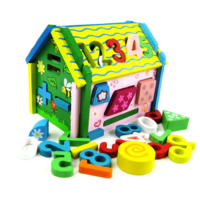Click image for larger version - Name: Wooden-Toys-House-to-Learn-Numbers-700x700.png, Views: 13, Size: 543.72 KB