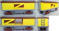Click image for larger version - Name: Box car.jpg, Views: 54, Size: 126.45 KB