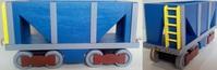 Click image for larger version - Name: Hopper car.jpg, Views: 34, Size: 119.91 KB