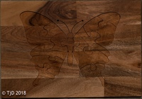 Click image for larger version - Name: D75_2039.jpg, Views: 20, Size: 966.51 KB