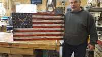 Click image for larger version - Name: flag10.jpg, Views: 17, Size: 157.30 KB