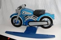 Motorbike Rocker (28).jpg