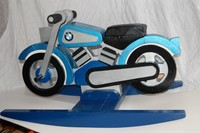 Click image for larger version - Name: Motorbike Rocker (27).jpg, Views: 48, Size: 320.28 KB