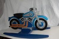 Motorbike Rocker (25).jpg