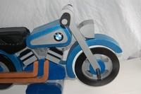 Motorbike Rocker (36).jpg