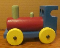 Click image for larger version - Name: tcolourful train.jpg, Views: 23, Size: 252.62 KB