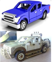 Click image for larger version - Name: F350 side view.jpg, Views: 17, Size: 88.58 KB