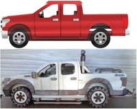 Click image for larger version - Name: F350.jpg, Views: 19, Size: 69.33 KB