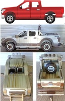 Click image for larger version - Name: Ford F150.jpg, Views: 17, Size: 59.66 KB