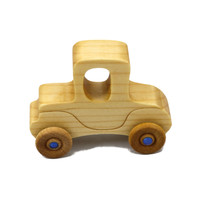 Click image for larger version - Name: 20200105-104204 001 Handmade Wooden Toy Car Itty Bitty Mini Model-T Pl.jpg, Views: 39, Size: 116.93 KB
