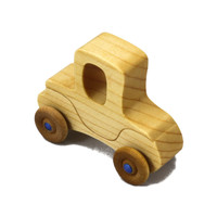Click image for larger version - Name: 20200105-104221 003 Handmade Wooden Toy Car Itty Bitty Mini Model-T Pl.jpg, Views: 32, Size: 125.20 KB
