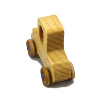 Click image for larger version - Name: 20200105-104235 004 Handmade Wooden Toy Car Itty Bitty Mini Model-T Pl.jpg, Views: 34, Size: 103.14 KB