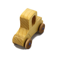 Click image for larger version - Name: 20200105-104243 005 Handmade Wooden Toy Car Itty Bitty Mini Model-T Pl.jpg, Views: 33, Size: 113.77 KB