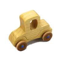 Click image for larger version - Name: 20200105-104251 006 Handmade Wooden Toy Car Itty Bitty Mini Model-T Pl.jpg, Views: 31, Size: 123.66 KB