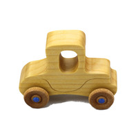 Click image for larger version - Name: 20200105-104300 007 Handmade Wooden Toy Car Itty Bitty Mini Model-T Pl.jpg, Views: 30, Size: 116.47 KB