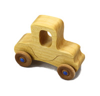 Click image for larger version - Name: 20200105-104307 008 Handmade Wooden Toy Car Itty Bitty Mini Model-T Pl.jpg, Views: 29, Size: 135.00 KB