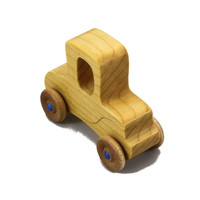 Click image for larger version - Name: 20200105-104316 009 Handmade Wooden Toy Car Itty Bitty Mini Model-T Pl.jpg, Views: 31, Size: 117.33 KB