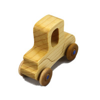 Click image for larger version - Name: 20200105-104325 010 Handmade Wooden Toy Car Itty Bitty Mini Model-T Pl.jpg, Views: 28, Size: 112.17 KB