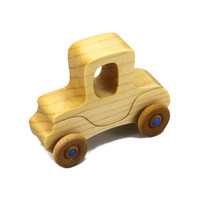 Click image for larger version - Name: 20200105-104332 011 Handmade Wooden Toy Car Itty Bitty Mini Model-T Pl.jpg, Views: 26, Size: 124.17 KB