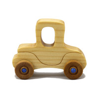 Click image for larger version - Name: 20200105-104404 012 Handmade Wooden Toy Car Itty Bitty Mini Model-T Pl.jpg, Views: 28, Size: 116.84 KB