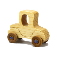 Click image for larger version - Name: 20200105-104413 013 Handmade Wooden Toy Car Itty Bitty Mini Model-T Pl.jpg, Views: 28, Size: 131.41 KB