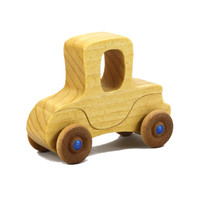 Click image for larger version - Name: 20200105-104442 016 Handmade Wooden Toy Car Itty Bitty Mini Model-T Pl.jpg, Views: 24, Size: 138.04 KB