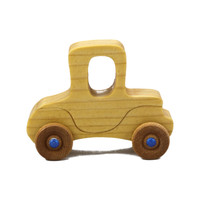 Click image for larger version - Name: 20200105-104452 017 Handmade Wooden Toy Car Itty Bitty Mini Model-T Pl.jpg, Views: 25, Size: 109.01 KB