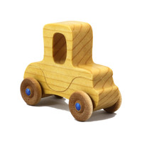 Click image for larger version - Name: 20200105-104507 019 Handmade Wooden Toy Car Itty Bitty Mini Model-T Pl.jpg, Views: 29, Size: 141.64 KB