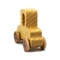 Click image for larger version - Name: 20200105-104514 020 Handmade Wooden Toy Car Itty Bitty Mini Model-T Pl.jpg, Views: 29, Size: 121.92 KB