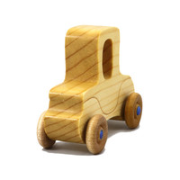 Click image for larger version - Name: 20200105-104522 021 Handmade Wooden Toy Car Itty Bitty Mini Model-T Pl.jpg, Views: 24, Size: 125.50 KB