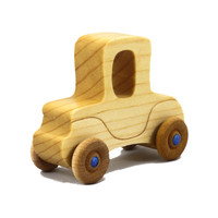 Click image for larger version - Name: 20200105-104530 022 Handmade Wooden Toy Car Itty Bitty Mini Model-T Pl.jpg, Views: 22, Size: 138.69 KB