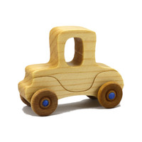 Click image for larger version - Name: 20200105-104537 023 Handmade Wooden Toy Car Itty Bitty Mini Model-T Pl.jpg, Views: 19, Size: 119.21 KB