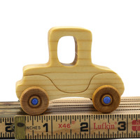 Click image for larger version - Name: 20200105-104553 024 Handmade Wooden Toy Car Itty Bitty Mini Model-T Pl.jpg, Views: 27, Size: 219.37 KB