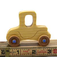 Click image for larger version - Name: 20200105-104603 025 Handmade Wooden Toy Car Itty Bitty Mini Model-T Pl.jpg, Views: 24, Size: 218.09 KB