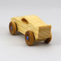Click image for larger version - Name: 20200105-111506 006 Handmade Wooden Car Itty-Bitty Ferarri Play Pal Si.jpg, Views: 15, Size: 223.29 KB
