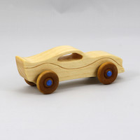 Click image for larger version - Name: 20200105-111538 009 Handmade Wooden Car Itty-Bitty Ferarri Play Pal Si.jpg, Views: 11, Size: 173.72 KB