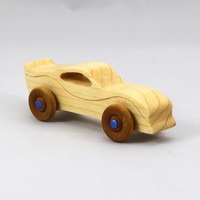 Click image for larger version - Name: 20200105-111605 012 Handmade Wooden Car Itty-Bitty Ferarri Play Pal Si.jpg, Views: 9, Size: 189.76 KB