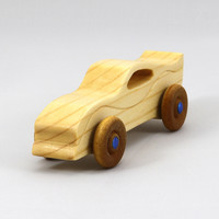 Click image for larger version - Name: 20200105-111622 014 Handmade Wooden Car Itty-Bitty Ferarri Play Pal Si.jpg, Views: 9, Size: 222.72 KB
