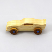 Click image for larger version - Name: 20200105-111708 017 Handmade Wooden Car Itty-Bitty Ferarri Play Pal Si.jpg, Views: 9, Size: 234.86 KB