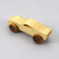 Click image for larger version - Name: 20200105-111716 018 Handmade Wooden Car Itty-Bitty Ferarri Play Pal Si.jpg, Views: 9, Size: 268.41 KB