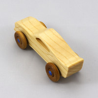 Click image for larger version - Name: 20200105-111723 019 Handmade Wooden Car Itty-Bitty Ferarri Play Pal Si.jpg, Views: 10, Size: 310.34 KB