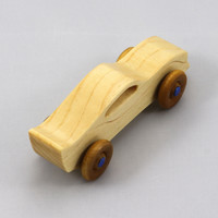 Click image for larger version - Name: 20200105-111747 022 Handmade Wooden Car Itty-Bitty Ferarri Play Pal Si.jpg, Views: 9, Size: 253.27 KB