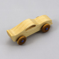 Click image for larger version - Name: 20200105-111754 023 Handmade Wooden Car Itty-Bitty Ferarri Play Pal Si.jpg, Views: 10, Size: 268.79 KB