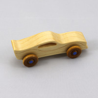 Click image for larger version - Name: 20200105-111801 024 Handmade Wooden Car Itty-Bitty Ferarri Play Pal Si.jpg, Views: 9, Size: 255.37 KB