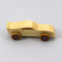 Click image for larger version - Name: 20200105-111808 025 Handmade Wooden Car Itty-Bitty Ferarri Play Pal Si.jpg, Views: 10, Size: 257.52 KB