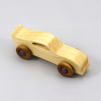 Click image for larger version - Name: 20200105-112027 026 Handmade Wooden Car Itty-Bitty Ferarri Play Pal Si.jpg, Views: 10, Size: 257.53 KB