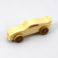 Click image for larger version - Name: 20200105-112056 029 Handmade Wooden Car Itty-Bitty Ferarri Play Pal Si.jpg, Views: 9, Size: 236.20 KB
