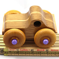 Click image for larger version - Name: 20180427-183808 - Wooden Toy Truck - Play Pal - Monster Truck - Lamina.jpg, Views: 6, Size: 305.91 KB